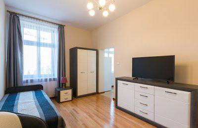 Apartament 201 – 30 m2