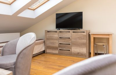 Apartament 302 – 30 m2