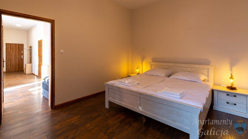 Apartament 205 – 44 m2