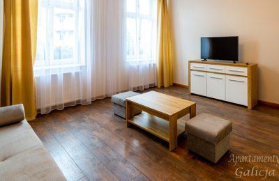 Apartament 203 – 33 m2