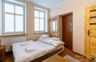 Apartament 106 – 22 m2